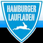Hamburger Laufladen