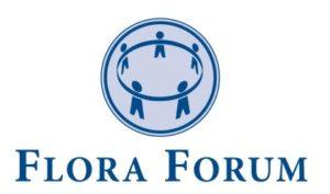Vortrag im Flora Forum in Ahrensburg am 26.04.18 um 19.30 Uhr